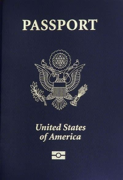 Us-passport[1]